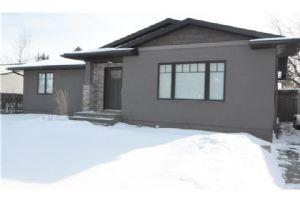 5307 GROVE HILL RD SW, Calgary