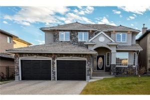 35 ROYAL RIDGE MR NW, Calgary