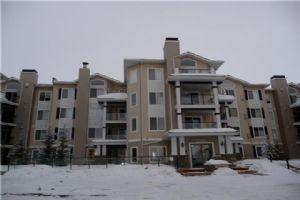 #319 369 ROCKY VISTA PA NW, Calgary