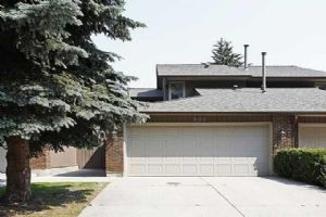 #803 860 MIDRIDGE DR SE, Calgary