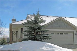 331 Springbank VI SW, Calgary