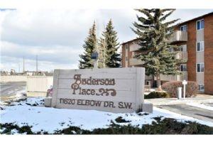 #534 11620 ELBOW DR SW, Calgary