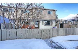 #26N 203 Lynnview RD SE, Calgary