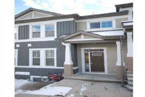 1309 Evanston SQ NW, Calgary