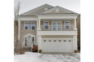 17 VALLEY WOODS WY NW, Calgary
