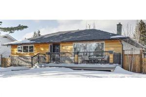 4732 26 AV SW, Calgary