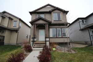 1624 57 Street SW, Edmonton
