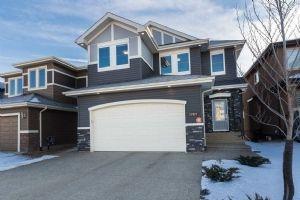 17927 78 Street, Edmonton