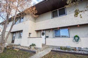 3123 138 Avenue, Edmonton