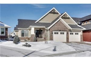 404 COOPERS TC SW, Airdrie
