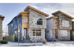 1730 24A ST SW, Calgary