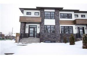 605 22 AV NW, Calgary
