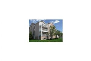 #201 6148 BOWNESS RD NW, Calgary