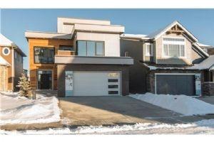 361 Evansborough WY N, Calgary