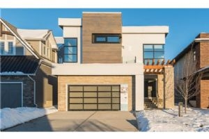 349 Evansborough WY N, Calgary