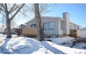 43 HUNTSTROM RD NE, Calgary