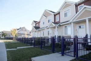 11 1804 70 Street, Edmonton