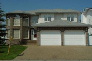15736 72A Street, Edmonton
