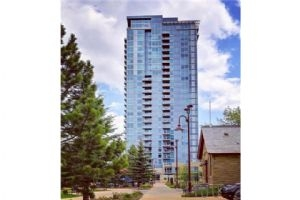 #101 215 13 AV SW, Calgary