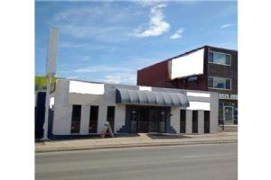 #M-1 920 16 AV NW, Calgary