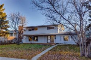 1011 MAPLECROFT RD SE, Calgary