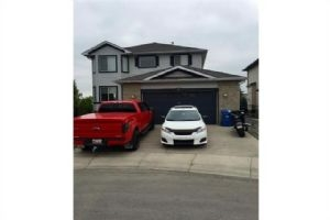 86 Panorama Hills CL NW, Calgary