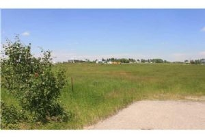 281079 TWP 241A RD , Chestermere