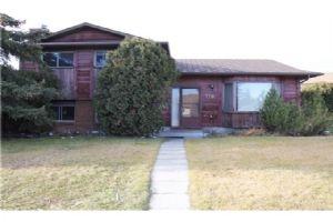228 TEMPLEBY PL NE, Calgary