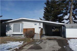6608 BOWWOOD DR NW, Calgary