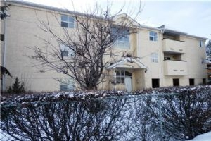 #1 6203 BOWNESS RD NW, Calgary