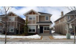 #50 9000 WENTWORTH AV SW, Calgary