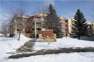 #344 22 RICHARD PL SW, Calgary
