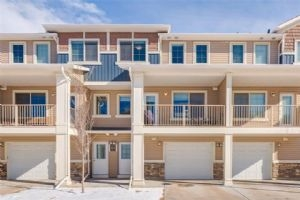 #1204 250 SAGE VALLEY RD NW, Calgary