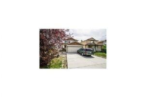 122 EVANSMEADE CR NW, Calgary