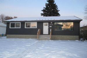 9005 151 Street, Edmonton