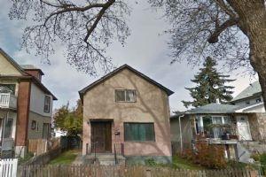 9632 106 A Avenue NW, Edmonton