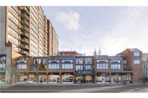 #504 330 26 AV SW, Calgary