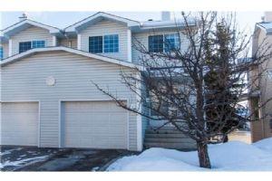319 HAWKSTONE MR NW, Calgary