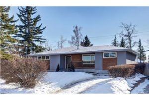 179 WINDERMERE RD SW, Calgary