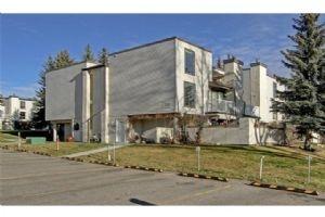#506 13104 ELBOW DR SW, Calgary