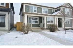 13 Chaparral Valley PA SE, Calgary