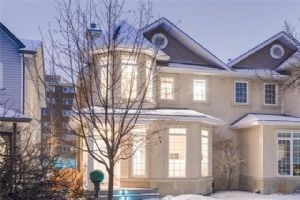 430 15 ST NW, Calgary