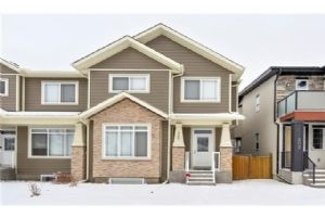 206 20 AV NW, Calgary