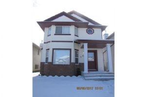 28 SADDLEFIELD RD NE, Calgary