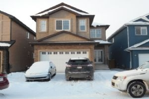 13816 163 Avenue, Edmonton