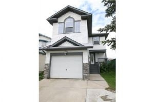 9727 HARVEST HILLS LI NE, Calgary