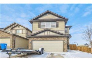 103 Kincora Glen RD NW, Calgary