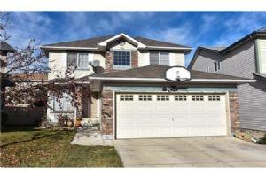 18 PANORAMA HILLS RD NW, Calgary