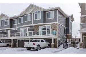 511 EVANSTON MR NW, Calgary