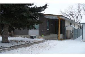 7943 47 AV NW, Calgary